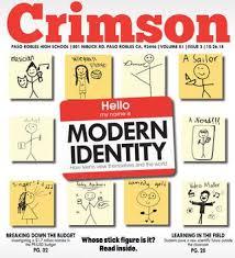 October Issue 2018 By Crimson Newsmagazine Issuu