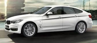 new car release schedule2018 BMW 3 Series G20 Release Date Archives  20172018 New Car