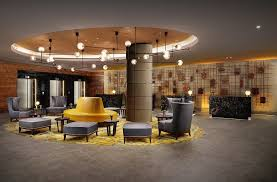 Hospitality Interior Design Best Hospitality Interior Designers Best House Interior Today