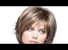 قصات شعر قصير روعة 2019 Coupe De Cheveux Short Hair Styles 2019