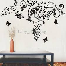 returns guarantee new wall art mural time blossom delivery product funny design unique customers colorful flat on house wall art with wall art designs amazing 10 new wall art featuring a collection