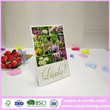 Invitation Cards For Farewell Party Farewell Party Invitation Cards Buy Farewell Party Invitation