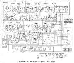 cb mic wiring diagrams wiring diagram and hernes gl1500 cb mic wiring diagram diagrams