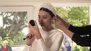 miranda kerr wedding dress ing july 2017