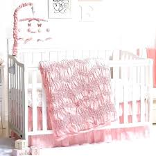 peach erfly crib bedding navy fl baby girl pink and gold set nursery sets c smocked