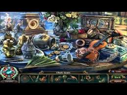 There are every day bonuses in it, amazing quests, hidden object puzzles, and unlocking new areas. Dark Parables 5 The Final Cinderella Ce Hidden Object Games Hidden Objects Parables