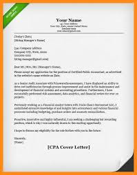 Intern Cover Letters 12 13 Accounting Intern Cover Letter Examples