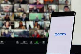 Thought Experiment: How Did Zoom's ...