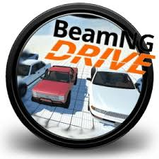 The driving feel is authentic and visceral, and crashes are realistic and violent; Beamng Drive Download Free Full Version On Pc