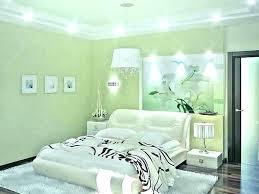 Bedroom colors green Combination Green Paint For Bedroom Light Green Paint Colors Light Green Wall Paint Lime Green Bedroom Paint Ostirescom Green Paint For Bedroom Ostirescom