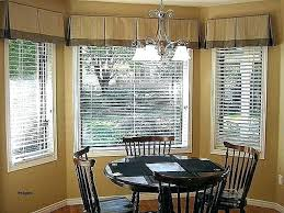 kitchen bay window curtains. Brilliant Bay Kitchen Bay Window Curtains Gorgeous With Ideas  Ideas And
