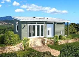 off grid house plans. Small Off Grid Home Plans I Tiny House
