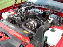 1979 chevy 350 wiring diagram images corvette engine wiring 87 camaro tpi wiring diagram 87 get image about diagram