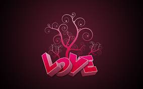 Design Love Background Images Hd 1080p ...
