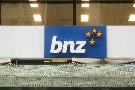 Activate bnz credit card online. Bnz Customer Quit Bank Refusing To Believe His Girlfriend Was A Scammer Stuff Co Nz