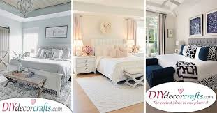 small master bedroom ideas decorate