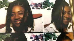 Women hope justice delayed isn't justice denied in 1991 rape case ...