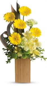 Full Size of Flowers:awesome Send Flower Arrangements A Beautiful Bouquet  Of Flowers Makes Me ...