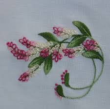 Stitch N Time Embroidery Designs Embroidery Free Brazilian Embroidery Patterns Catalog Of