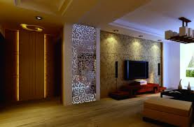 room lighting design. images of recessed lighting in living room design