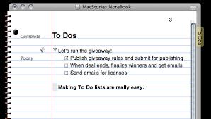 Ms Word Notebook Template Barca Fontanacountryinn Com