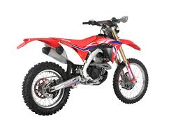 2018 honda 250r. beautiful 2018 honda crf 250 postdx throughout 2018 honda 250r