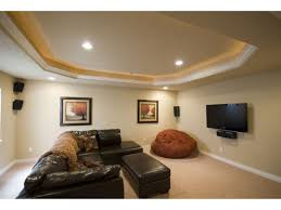 diy basement design ideas delighful diy awesome basement remodeling ideas for your home interior ideas