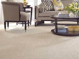 leicester flooring carries tuftex of california brand mixed a style carpet and rugs s we