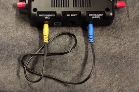 mth dcs tips and operating help digital command system when updating tiu software plug 3 5mm audio cable into the dispatch and protocast ports