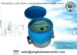 garden hose water meters garden hose flow rate dry dial home cold water meters meter images