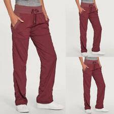 <b>Women's Wide</b>-<b>Leg</b> for sale   eBay