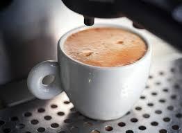 Tea Coffee Vending Machine Repair Amazing Top 48 Tea Coffee Vending Machine Repair Services In Jodhpur Best