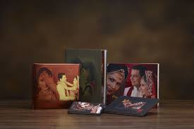 Indian Wedding Photo Album Design Online Photo Books Coffee Table Book India Wedding Album Design