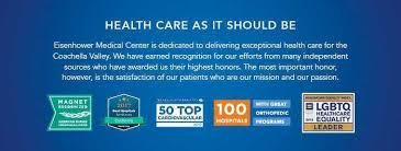 Perham Health My Chart Home Eisenhowerhealth Org