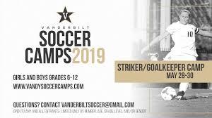 2019 striker gk c 2019 summer day