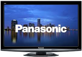 panasonic tv 40 inch. sekilasharga-harga-tv-led-panasonic panasonic tv 40 inch