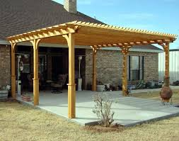 backyard pergola plans inspirational 626 best decks porches and outdoor living images on of backyard