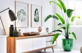 modern furniture pinterest. Plain Modern Living Room Scheme Decoration Medium Size Pinterest Minimalist Mid  Century Modern Tearfulnights Interiors Tv On Modern Furniture Pinterest T
