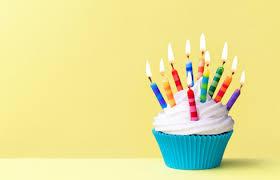 Geburtstagsgedichte 22 Schöne Gedichte Zum Geburtstag