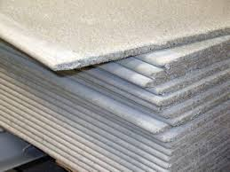 the right way to to install cement board underlayment for tile