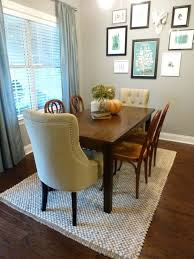 area rug over carpet in dining room terrific beautiful rugs contemporary design ideas amazing rotating the