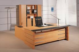 small office table design. Inspiring Small Office Desk Ideas Alluring Home Design Inspiration With Table L Shape N