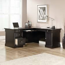 large office tables. ushaped desks are similar to lshaped but they have three work surfaces which include a main desk bridge and credenza large office tables b
