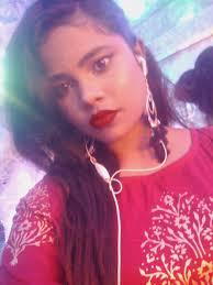 Priyanka das | Model | Models in Kolkata | Models in West Bengal | Models  in India