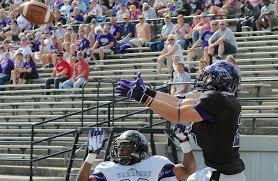 Tyler Huber 2013 Football University Of Wisconsin