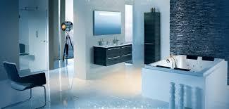 proper bathroom lighting. Gorgeous Bathroom Lighting Design With Planning For Proper -