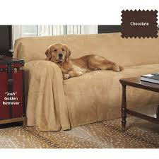 cover furniture. simple couch protector dog beds harnesses and collars clothes gifts cover furniture c