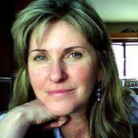 Patricia Richards - Address, Phone Number, Public Records | Radaris