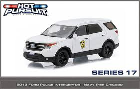 new car release october 2013ZA3 Collectibles News  Info