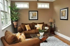 light brown paint colorsLight Brown Living Room Walls  Modern House